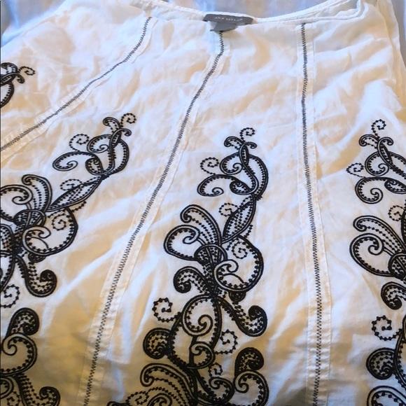 Ann Taylor Dresses & Skirts - Women's skirt